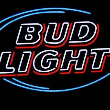 Bud Light Seltzer è senza glutine?