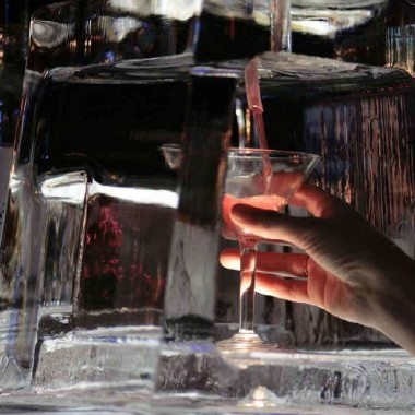 Ketel One Vodka è senza glutine?