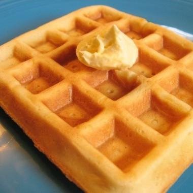 Van\'s, Kellogg\'s e altri migliori marchi di waffle congelati senza glutine