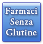 farmaci-senza-glutine