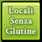 Locali Senza Glutine