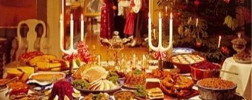 Quali sono i piatti senza glutine per un Natale a misura di celiaco?