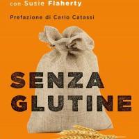 Letture senza glutine - \