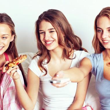 La difficoltà di accettare la celiachia per un adolescente