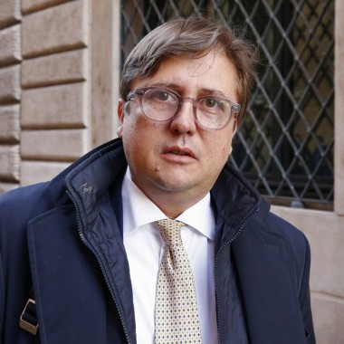 Il viceministro illustra la nuova normativa a breve pronta sulla celiachia
