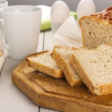 Additivi alimentari come causa della celiachia? I dubbi dei tedeschi