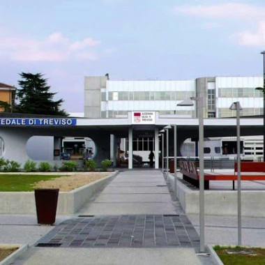 A Treviso una nuova Unità Operativa per i pazienti celiaci