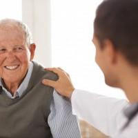 Scoprire di avere la celiachia dopo 60 anni, come reagire