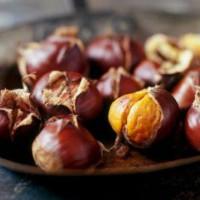 La castagna, un frutto ideale per chi soffre di celiachia