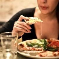 Gaffes dell\'attività ristorativa nei confronti dei clienti celiaci