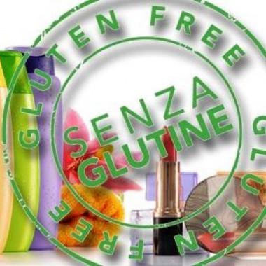 Cosmetici che contengono glutine, quali sono i rischi per i celiaci?