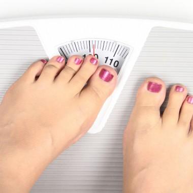 Dimagrire con la dieta senza glutine, ecco alcuni trucchi