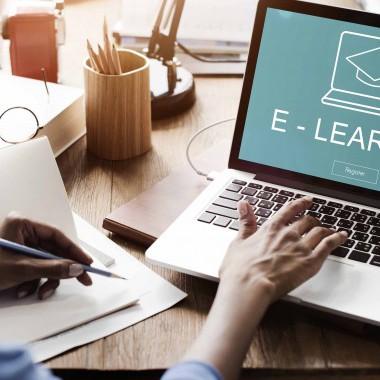 Una piattaforma e-learning Europea per celiaci ed assistenti sanitari