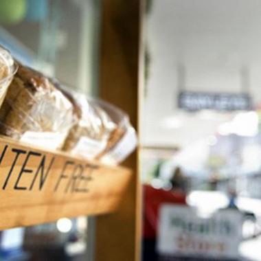 Truffa delle aziende per i rimborsi glute free, denuncia e processo